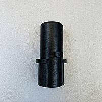 Крепление фотоэлемента для дизельной пушки ARCOTHERM (E50327), фото 1
