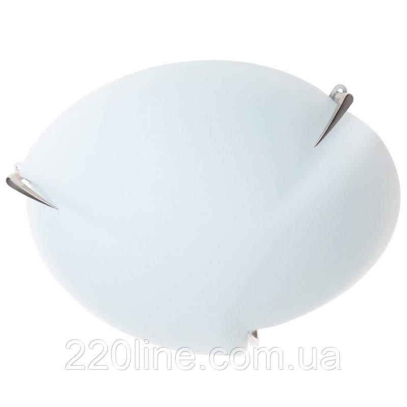 Светильник настенно-потолочный накладной W-421/1