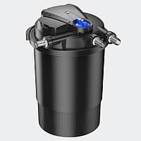 Напорный фильтр для пруда SunSun CPA-30000 55W, фото 1