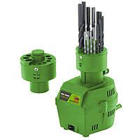 Заточка для свердел Procraft EBS250 (3-16 мм, 2 насадки)