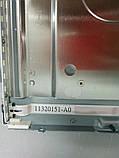 Светодиодная лед подсветка V390H1-LS6-TREM4 для телевизора SHARP LC-39LE751V CHIMEI V390HK1, фото 5