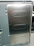 Светодиодная лед подсветка V390H1-LS6-TREM4 для телевизора SHARP LC-39LE751V CHIMEI V390HK1, фото 2