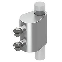 З'єднувач тестовий Rd8-10х16 цинк. Сплав, 223/DIN Артикул 5335205