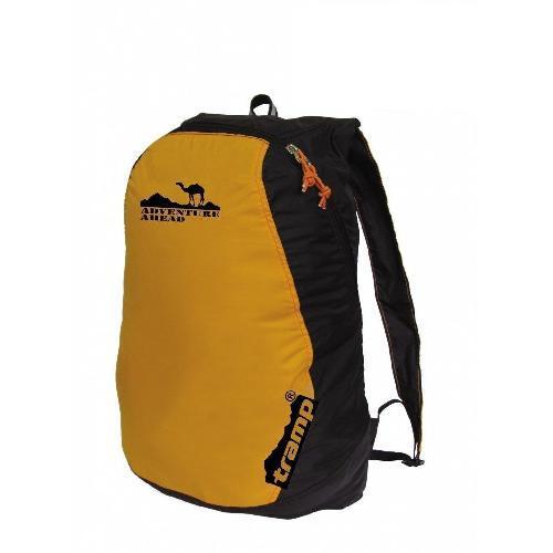 Рюкзак ULTRA Tramp TRP-012