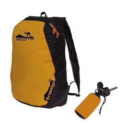 Рюкзак ULTRA Tramp TRP-012, фото 2