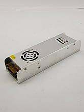 Блок питания адаптер 12V 30A S-360-12