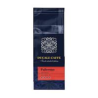 Кофе молотый Ducale Palermo 100 гр, фото 1