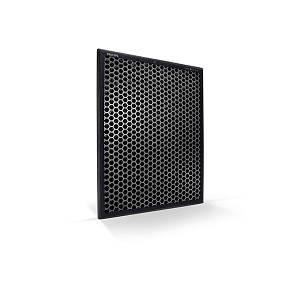 Нано-фільтр Philips FY1413/30