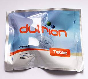 Таблетка діоксиду хлору Dutrion Tablet® 20 гр.