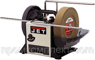 Шліфувально-полірувальний верстат JSSG-10 (JET)