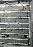 Светодиодная лед подсветка E600DLB032-005 для телевизора VIZIO M60-C3, фото 3