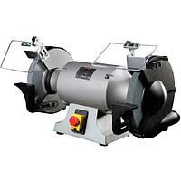 Промисловий заточувальний верстат JBG-10A (400 В) (JET)