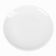 Тарелка круглая б/б 30,5см