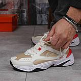Кросівки чоловічі 18206, Nike M2K Tekno, виберіть [ 41 42 43 44 45 46 ] р. 41-26,2 див., фото 9