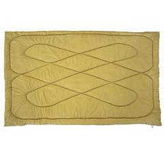 Одеяло Полуторное 140x205 Зима силикон 300 г/м2 (321.52СЛБ), фото 3