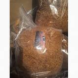 Табак Вирджиния Голд (Virginia Gold) 1 кг, фото 2