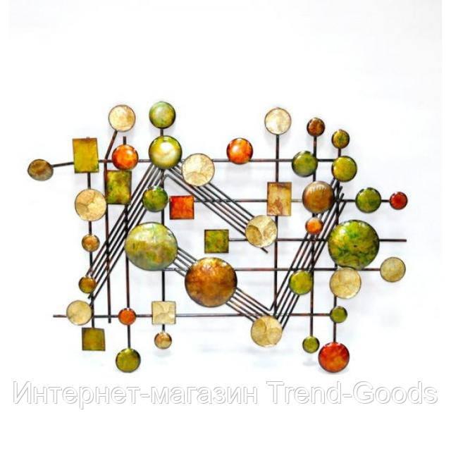 Декор настенный SKL11-208445