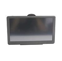 "GPS Навигатор - 7"" EL-7008 (Android) 512/8, фото 1"