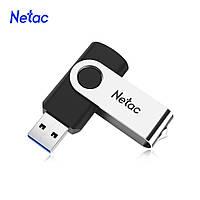 Флешка USB 3.0 64 Gb