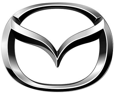 Mazda Кузов и Оптика