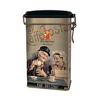 Hausbrandt Anniversario 250 г (подарочная упаковка)