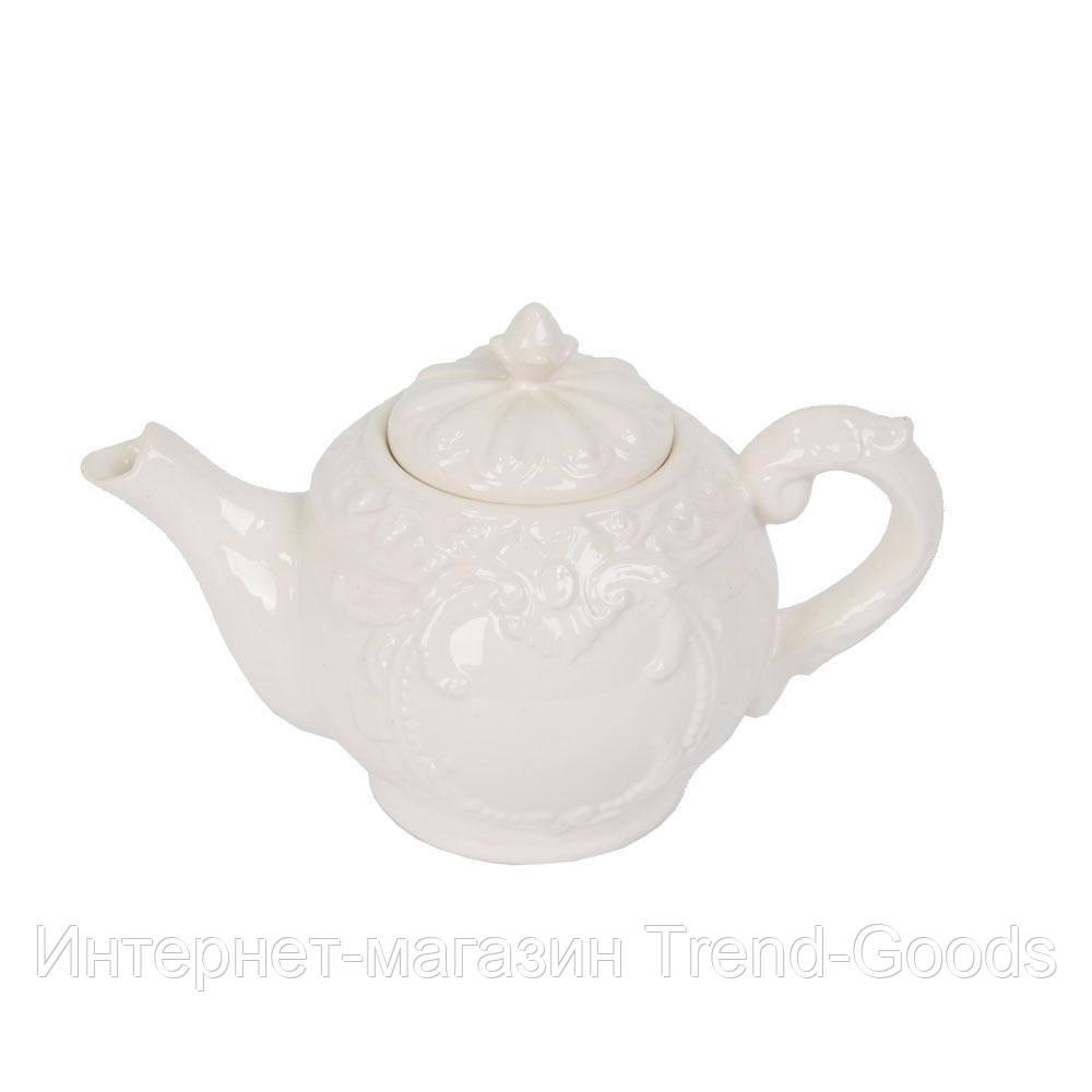 Заварочный чайник Impressions SKL11-209747