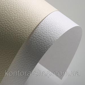 Картон дизайнерский Galeria Papieru Mozajka - Bialy, 230 г/м² (20 шт.)