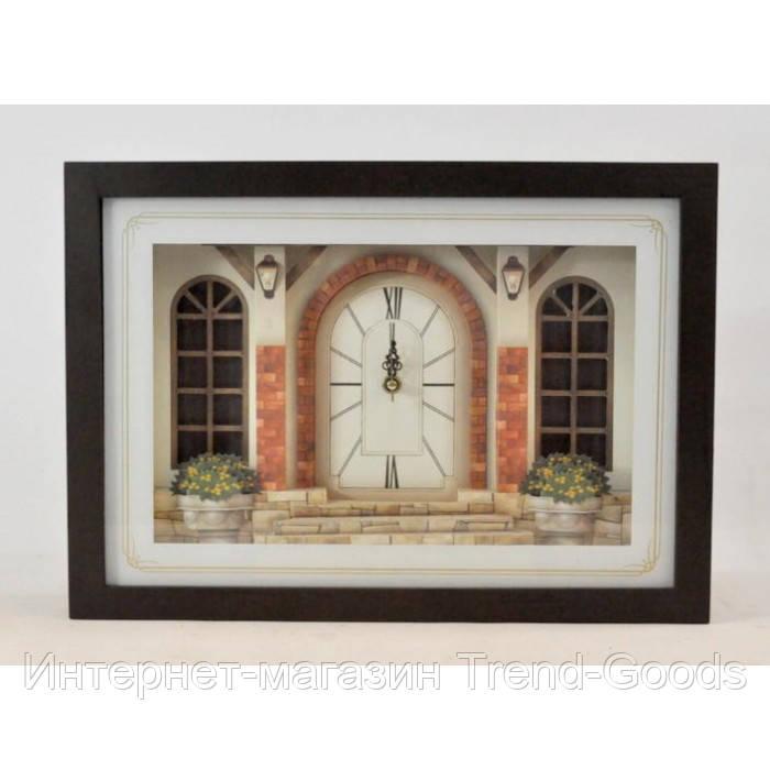 Часы SKL11-207984
