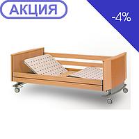 Кровать медицинская adi.lec 280 (120*220) Hermann (Bock), фото 1