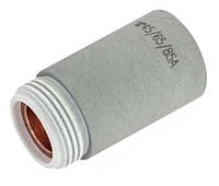 Защитный колпак / Retaining Cap 220854 (45-85 Aмпер) Hypertherm Powermax 105, фото 1