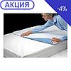 ADL Comfort safe luxus Наматрасник  (Германия)