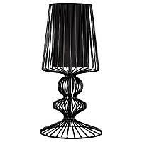 Настольная лампа Nowodvorski AVEIRO S BLACK