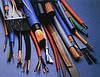 Немного о кабеле и проводах