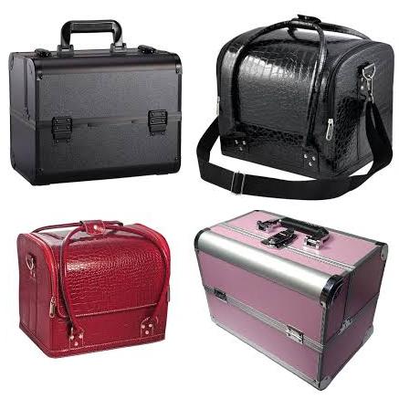 Чемоданы,сумки для мастеров,шкатулки для украшений
