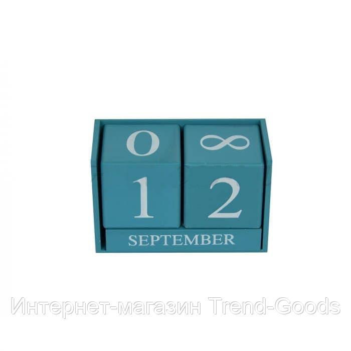 Календарь вечный Classic SKL11-278733