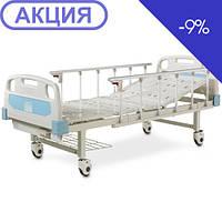 Медицинская кровать -A132P-C (OSD)