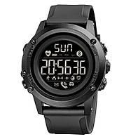 Skmei 1425 чоловічі спортивні смарт годинник, фото 1