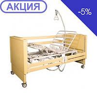 Многофункциональная кровать с поворотным ложем -9000 (OSD), фото 1