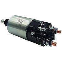 04-1242301 Реле втягуюче 12В для стартерів 4,2 кВт (TM JFD)