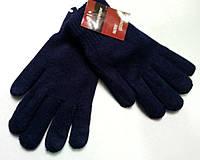 Перчатки вязанные женские, фото 1