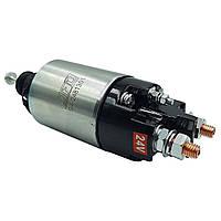 04-2481301 Реле втягуюче 24В для стартерів 8,1 кВт (TM JFD)