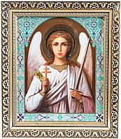 Ікона «Ангел Хранитель» (багет,26х22)