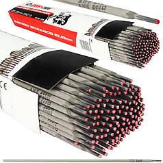 Сварочный электрод 3,25 * 350 мм / 2,5 кг / Marpol