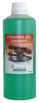 Стераніос 20% концентрат (Steranios 20% concentre), 500мл