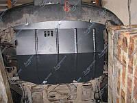 Защита двигателя и КПП Chrysler Grand Voyager (1996-2000) механика 2.5 D, 2.0