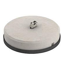 Основа мол-приемника FangFix-System, бетон 10 кг, F-Fix-10 Артикул 5403103