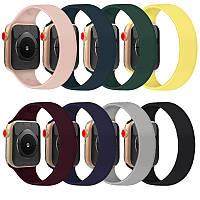 Ремешок Solo Loop для Apple watch