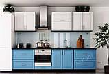 Кухня Софт премьер, фото 2