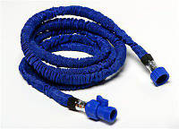 Компактный шланг X-hose с водораспылителем/без водораспылителя (15 м), фото 1