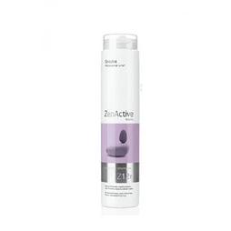 Шампунь против выпадения волос Erayba Z12r Preventive Shampoo